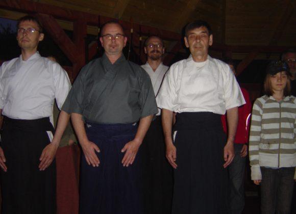 Noc Świętojańska 2009