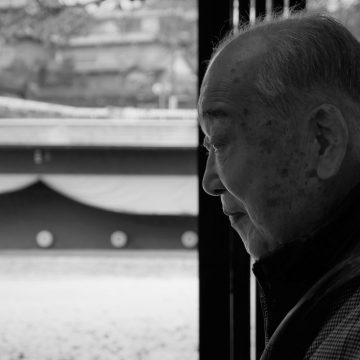 Tokuda Masahiko