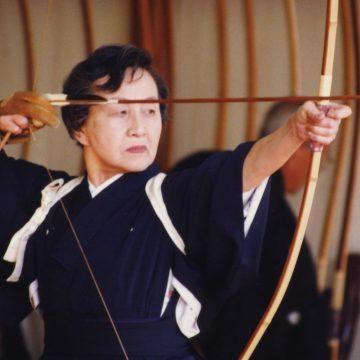 Urakami Hiroko