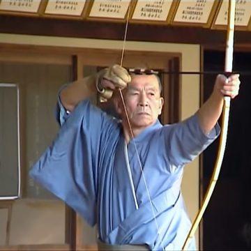 Shishime Yoshihiro