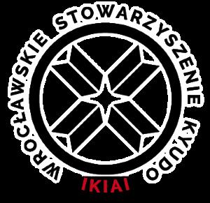 IKIAI – Wrocław