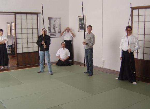 Turniej Noworoczny 2011